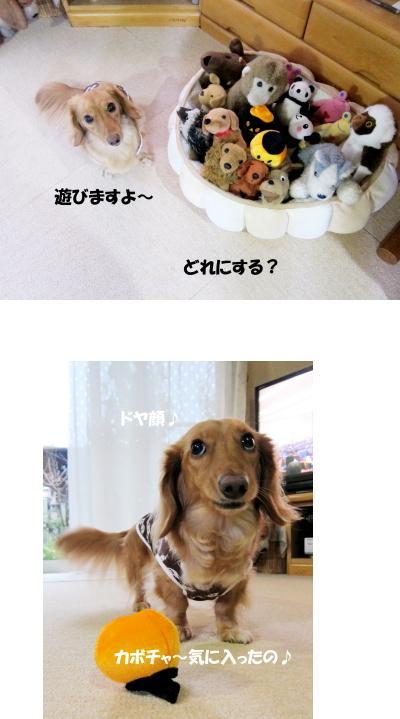 無題20.jpg
