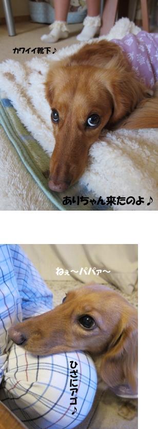 無題18.jpg