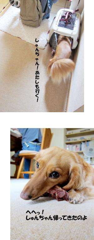 無題19a.jpg