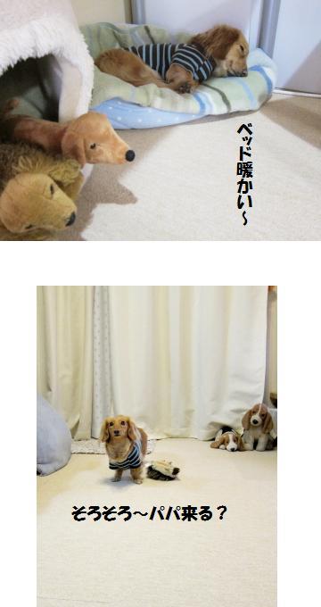 無題9.jpg